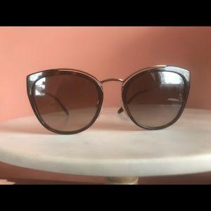 61fc41661c Prada Accessories - Prada Sunglasses